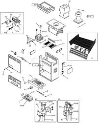 raypak versa a parts com raypak versa 105a 10 01 91 05 30 99