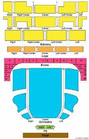 Kc Music Hall Seating Chart Municipal Auditorium Music Hall Tickets And Municipal