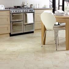 Rustic Kitchen Flooring Kitchen Floor Designs Kitchen Floor Tile Design Ideas Car Tuning