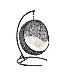 chairs for teenage rooms girl brilliant eero aarnio hanging bubble chair indoor or outdoor stand in 1