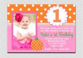 Birthday Cards In Telugu Beautiful Sugar Shack Birthday Invitation