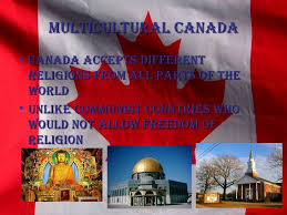 Image result for images of Canada multiculturalism