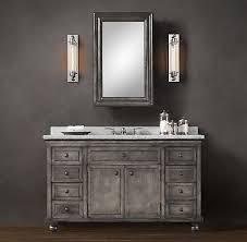 restoration hardware bathroom vanities. contemporary restoration 234 best rh images on pinterest  home restoration hardware and  bathroom for hardware bathroom vanities