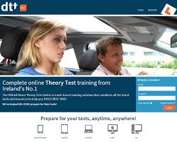 Official DVSA Theory Test Kit   Android Apps on Google Play iPhone Screenshot