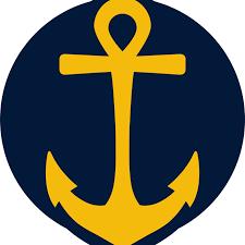 Anchored hosted by Pastor Reginald W. Sharpe Jr.