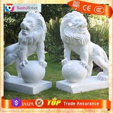children garden statues. Western Life Size Large Outdoor Statues,merlion Statue,resin Children Garden Statues
