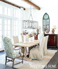 dining room furniture beach house. Plain Furniture Beachy Dining Room Sets Beach House Style Chairs Set  Table And Intended Furniture