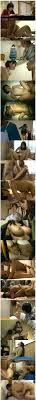MULTIPLE ACTRESS DVD UPDATE November 07 2014