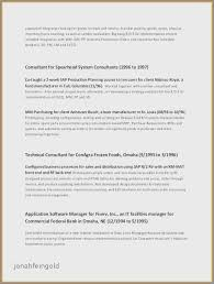 Construction Resume Sample Awesome Construction Resume Sample Fascinating Construction Superintendent