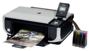 Mit etwa 17,9 x 14,5 x 6,3 bietet das gerät eine bequeme möglichkeit, alle funktionen, die für die büroausstattung benötigt werden, zu erreichen, da es aus scanner. Canon Pixma Mp510 Scanner Driver Ver 12 13 3a Os X Printer Driver File