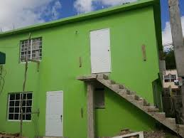 3 Bedroom House For Sale In Montego Bay , St. James , Jamaica (MLS #: 25735)