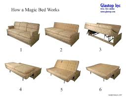 simple unique flexsteel sleeper sofa flexsteel rv sofa sleeper furniture couch bed lovely sofas couch