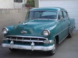 similiar 1954 chevy 2dr interior view keywords 1954 chevy 2 door sedan for 1954 wiring diagram