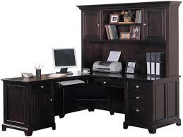ikea home office images girl room design. L Shaped Desk With Hutch Office Ikea Home Office Images Girl Room Design