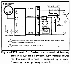 rheem thermostat wiring color code 4 wire thermostat rheem heat pump Rheem Manuals Wiring Diagrams heat electric ideas rheem thermostat wiring control of heating only typical oil system low voltage power circuit