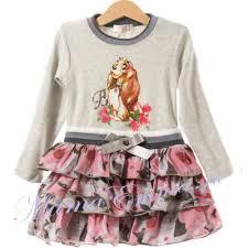 Купить детские платья для <b>девочек</b> в интернет-магазине ...