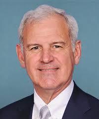 Bradley Byrne, former Representative for Alabama's 1st ...