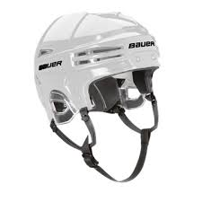 Bauer Re Akt 75 Size Chart Hockey Helmet Bauer Re Akt 75 Wht Shop Hockey Com