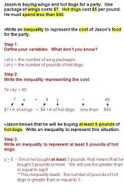 word problems with variables worksheets linear equations word problems worksheet together with linear function word problems