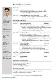 Free Resume Templates Word 2010 Luxury Report Template Word Free JOSHHUTCHERSON 24