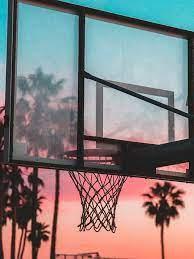 مشاهد اعتراض بحار nike basketball ...