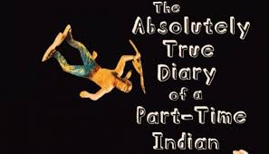 the absolutely true diary of a part time n a defense  the absolutely true diary of a part time n a defense elizabeth grab pulse linkedin
