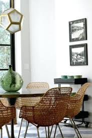 dining chairs french dining chairs with cane back dallas dining set rattan white wash rattan