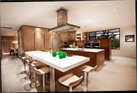 Open Floor Plan Kitchen Design Open Floor Plan Kitchen Dining Living Room