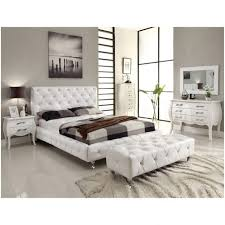 off white bedroom furniture. White Bedroom Set Furniture   Uv Off Image