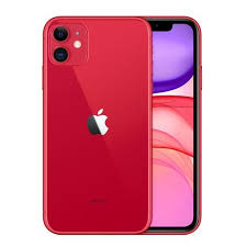 Product And Price Apple Iphone 11 256gb Product Red