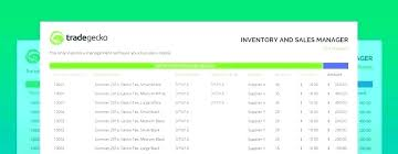 Office Inventory List Template Equipment List Template Inventory Excel Maintenance