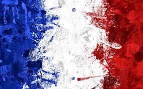 """Résultat de recherche d'images pour """"drapeau français"""""""