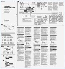 sony xplod wire diagram fresh sony cdx ca650x wiring diagram Sony Wiring Harness Color Code sony cdx gt71w wiring diagram related post