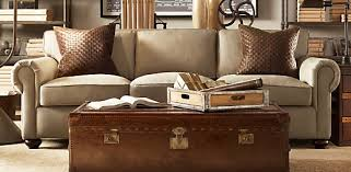 feng shui furniture placement. Feng Shui Furniture Placement
