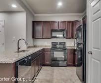 Pet Friendly Apartments for Rent in Fischer, TX