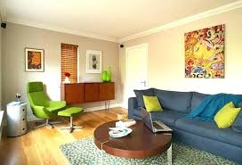 Image Room Ideas Colorful Furniture Stores Quirky Living Room Furniture Colorful And Quirky Living Room Furniture Stores In Route Ineoteric Colorful Furniture Stores Iusgme