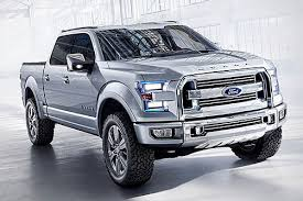 2018 ford f750. contemporary f750 2018 ford atlas concept to ford f750