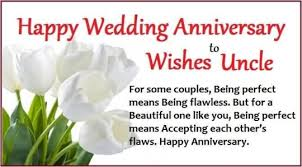 sweet message anniversary wishes for uncle wallpaper nicewishes Happy Wedding Anniversary Wishes Uncle Aunty sweet message anniversary wishes for uncle wallpaper happy marriage anniversary wishes to uncle and aunty