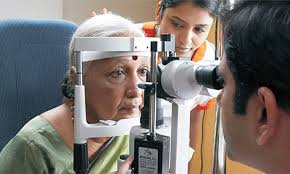 vasaneyecare get 10 discount to restore your vision at vasan eye care panchavati