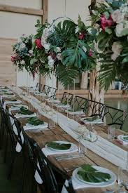Pro Tips For Creating Your Wedding Reception Seating Chart