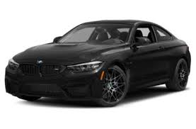 2018 bmw colors. simple bmw 34 front glamour 2018 bmw m4  inside bmw colors