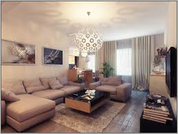 Warm Grey Living Room Living Rooms Living Room Decoration Ideas That Add Warm Look