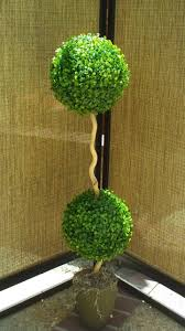Decorative Boxwood Balls 100 Best Artificial Boxwood Balls Images On Pinterest Balls 20
