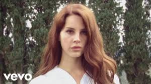 <b>Lana Del Rey</b> - Summertime Sadness (Official Music Video) - YouTube