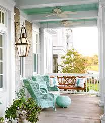 82 best front porch decorating ideas