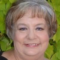 Obituary | Sandra Kay McDonald | Owens & Brumley Funeral Home & Cremation  Center
