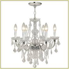 astounding chandeliers at home depot lovely for amusing on vbags pertaining to brilliant property home depot crystal chandelier designs