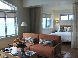 bedroom in living room cypress inn on beach living room bedroom bedroom and living room combined bedroom in living room