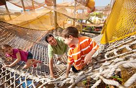 busch gardens williamsburg vacation packages. Delighful Williamsburg Kids Play Free Package In Busch Gardens Williamsburg Vacation Packages C