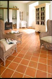Terra Cotta Floor Tile Kitchen 17 Best Images About Satillo Tile Inspiration On Pinterest Tile